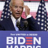 Why Biden Is Doing Terrible with Hispanics Can Be Summed Up in This Clip