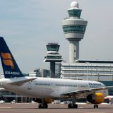 Iceland Air Group finalizes USD 120 million state-backed loan guarantee - The Flying Sri Lankan