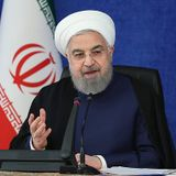 Iran warns UAE and Bahrain of 'severe consequences' over Israel pact