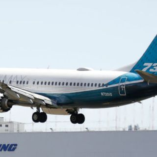 Boeing hid design flaws in 737 Max jets from pilots and regulators