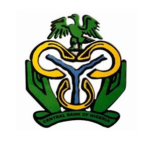 Price Instability: CBN Projects 14.15% Inflation Rate for 2020