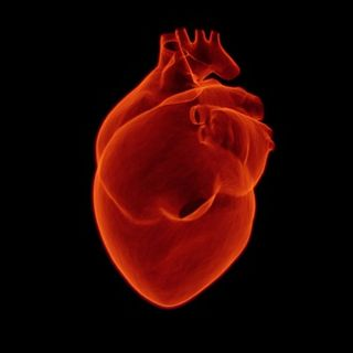 New Study Shows Biologic Therapy for Psoriasis Could Reduce Risk of Coronary Heart Disease