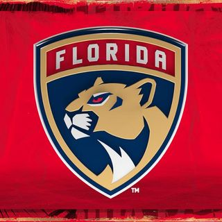 Panthers Announce New Additions, Changes to Hockey Operations Staff