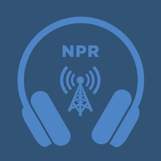 NPR Probes Why Personal Protective Equipment Is Still In Short Supply