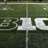 Big Ten finally scheduled to announce football's return: Report