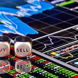 Liquidity will offset Inflationary pressures in Bond Market –Analysts