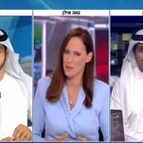 First of its kind: UAE, Bahrain channels share live broadcast with Israeli channel