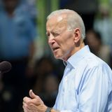 Biden: A Cheapskate Who Prefers to Tax Others | The American SpectatorThe American Spectator | USA News and Politics