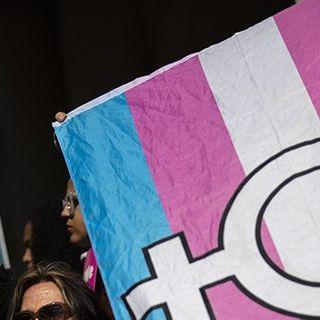 Study Corrected: Transgender Hormones, Surgeries Offer No Mental Health Benefits