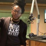 MPR fires its only Black classical music host in dispute of playlist changes