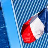 France: A less pessimistic outlook for 2020 thanks to the summer season but caution for the end of the year - Christophe Barraud