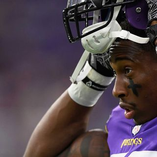Vikings could re-sign safety George Iloka by end of week