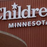 Minnesota's second-largest health care data breach hits Children's, Allina, other providers