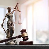 Cook County Chief Judge Tim Evans Defends Judge Michael Toomin