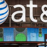 AT&T wants to put ads on your smartphone in exchange for $5 discount