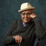 Norman Lear Breaks His Own Record For Oldest Emmy Winner With Second 'Live In Front Of A Studio Audience' Variety Special Prize