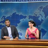 'Saturday Night Live': Entire Cast To Return For Season 46, No Departures After Pandemic-Interrupted Season