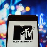 MTV to pay for printing, postage of ballot applications via its voter campaign websites