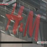 H&M cuts ties with Chinese supplier | NHK WORLD-JAPAN News