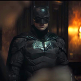 'The Batman' Resumes Production After Shutdown Over Positive COVID-19 Test