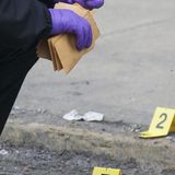 15 shot, 2 fatally, Tuesday in Chicago