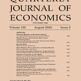 Unified Welfare Analysis of Government Policies *