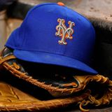 Mets Get A Mulligan For 2020 As Debate Turns To Cohen And 2021 - Why? | Reflections On Baseball