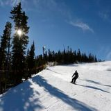 Colorado governor orders all downhill skiing operations to cease for a week