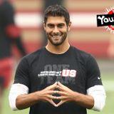 Why Your Team Sucks 2020: San Francisco 49ers | Defector