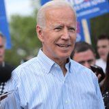 Faked Videos Shore Up False Beliefs About Biden's Mental Health