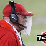 Why Your Team Sucks 2020: Kansas City Chiefs | Defector