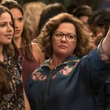 Melissa McCarthy, Warner Bros, Gersh, Brett Ratner & Ben Falcone Sued For More Than $10M In 'Life Of The Party' Ripoff Suit