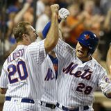 Mets: Their Competition Is Where They Want Them - In The Other Dugout | Reflections On Baseball