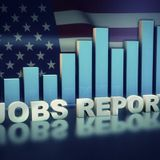 Maryland unemployment rate down to 6.9%