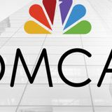 Comcast shut off Internet to hundreds, saying they were illegally connected