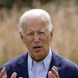 Unbelievable: Joe Biden Just Re-Plagiarized a Line He Stole In 1987, Ignorant Media Fawn