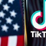TikTok, WeChat downloads will be barred from US starting Sunday