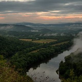 A new nonprofit newsroom, Mountain State Spotlight, wants to be the watchdog for West Virginia