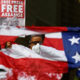 U.S. Admits That Congressman Offered Pardon to Assange If He Covered Up Russia Links