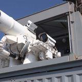 Leading U.S. laser developer IPG Photonics hit with ransomware