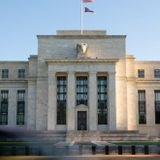 The Fed plans to keep interest rates low until at least the end of 2023 - Economo
