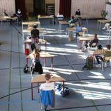World Bank: Coronavirus pandemic threatens health and education - Economo