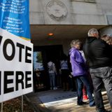 Mississippi justices reject broad absentee voting during pandemic