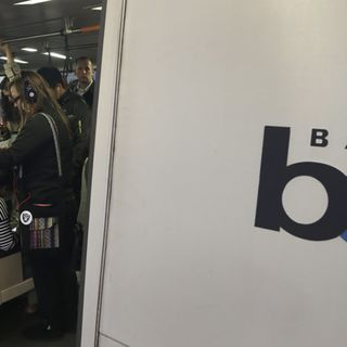 Man taken to hospital after being stabbed several times on BART in Fremont