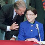 To Honor Ginsburg, Democrats Have One Choice: Go Nuclear