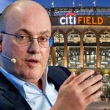 Steve Cohen: Deliver Us From The Wilpons, Amen | Reflections On Baseball