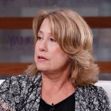 Exclusive: Fed is 'throwing money in the wrong place,' says Sheila Bair, former top banking regulator