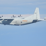 Taiwan reports 19 Chinese warplanes near airspace   Taiwan News