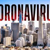 San Francisco Going on 24-Hour Lockdown for 3 Weeks