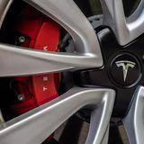 Tesla wins lawsuit against whistleblower accused of hacks - Roadshow